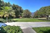 705 Paderno Ct - Photo 9