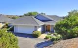 753 Hillside Dr - Photo 1