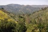 1487 Sycamore Canyon Rd - Photo 3