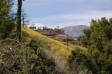 1487 Sycamore Canyon Rd - Photo 4