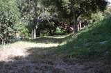 1487 Sycamore Canyon Rd - Photo 5