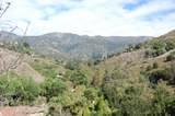 1487 Sycamore Canyon Rd - Photo 6