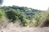 1487 Sycamore Canyon Rd - Photo 7