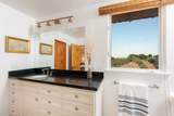 3025 Box Canyon Rd - Photo 11
