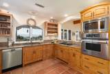 3025 Box Canyon Rd - Photo 8