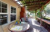 2830 San Marcos Ave - Photo 5