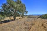 3155 Long Canyon Rd - Photo 11