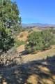 3155 Long Canyon Rd - Photo 13