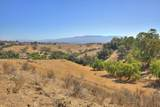 3155 Long Canyon Rd - Photo 14