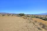 3155 Long Canyon Rd - Photo 15