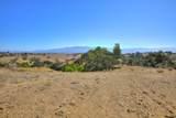 3155 Long Canyon Rd - Photo 16