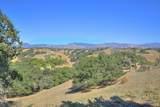 3155 Long Canyon Rd - Photo 18