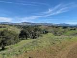 3155 Long Canyon Rd - Photo 2