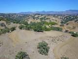 3155 Long Canyon Rd - Photo 20