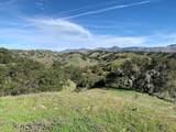 3155 Long Canyon Rd - Photo 4