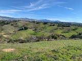 3155 Long Canyon Rd - Photo 5