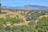 3155 Long Canyon Rd - Photo 9