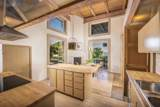 5162 Foothill Rd - Photo 20