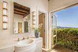 5162 Foothill Rd - Photo 23