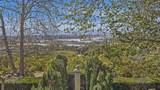 5162 Foothill Rd - Photo 24