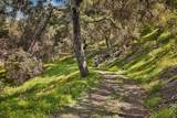 5162 Foothill Rd - Photo 28