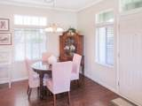 333 Old Mill Road - Photo 11