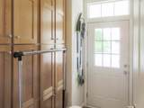 333 Old Mill Road - Photo 14
