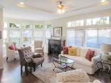 333 Old Mill Road - Photo 4