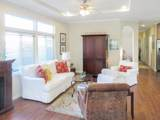 333 Old Mill Road - Photo 5