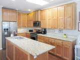 333 Old Mill Road - Photo 6