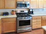 333 Old Mill Road - Photo 7