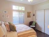 333 Old Mill Road - Photo 9