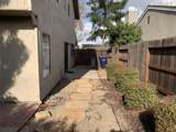 1162 Foster Rd - Photo 19