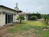 4996 Foothill Rd - Photo 3