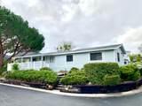 117 Sierra Vista - Photo 16