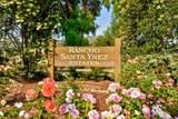 117 Sierra Vista - Photo 17