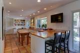 830 Summit Rd - Photo 10