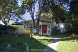4975 Sandyland Road - Photo 18