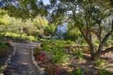 1379 Oak Creek Canyon Rd - Photo 28