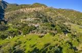 1379 Oak Creek Canyon Rd - Photo 29