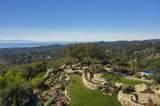 1379 Oak Creek Canyon Rd - Photo 3