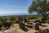 1379 Oak Creek Canyon Rd - Photo 9
