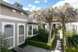 231 Linden Ave - Photo 12