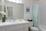 231 Linden Ave - Photo 18