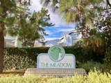 1511 Meadow Cir - Photo 2