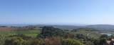 1535 San Roque - Photo 1