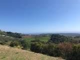 1535 San Roque - Photo 2
