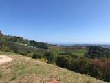 1535 San Roque - Photo 3