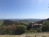 1535 San Roque - Photo 4
