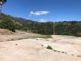 1535 San Roque - Photo 6